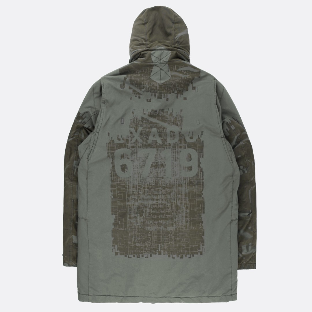 laser-engraved-parka-green-.jpg