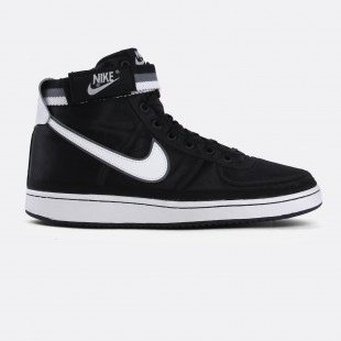 huge discount c5201 9c815 NIKE VANDAL HIGH SUPREME.