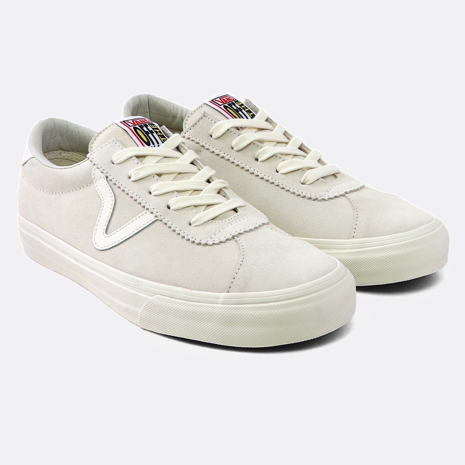 c38ca1c9f3e Latest products  . VANS VAULT  . EPOCH SPORT LX MARSHMALLOW