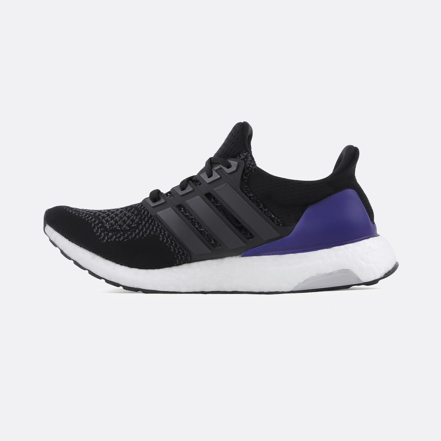6c0c34eb55a2f ... new zealand adidas originals . ultra boost og core black. 180 c8899  3bd45