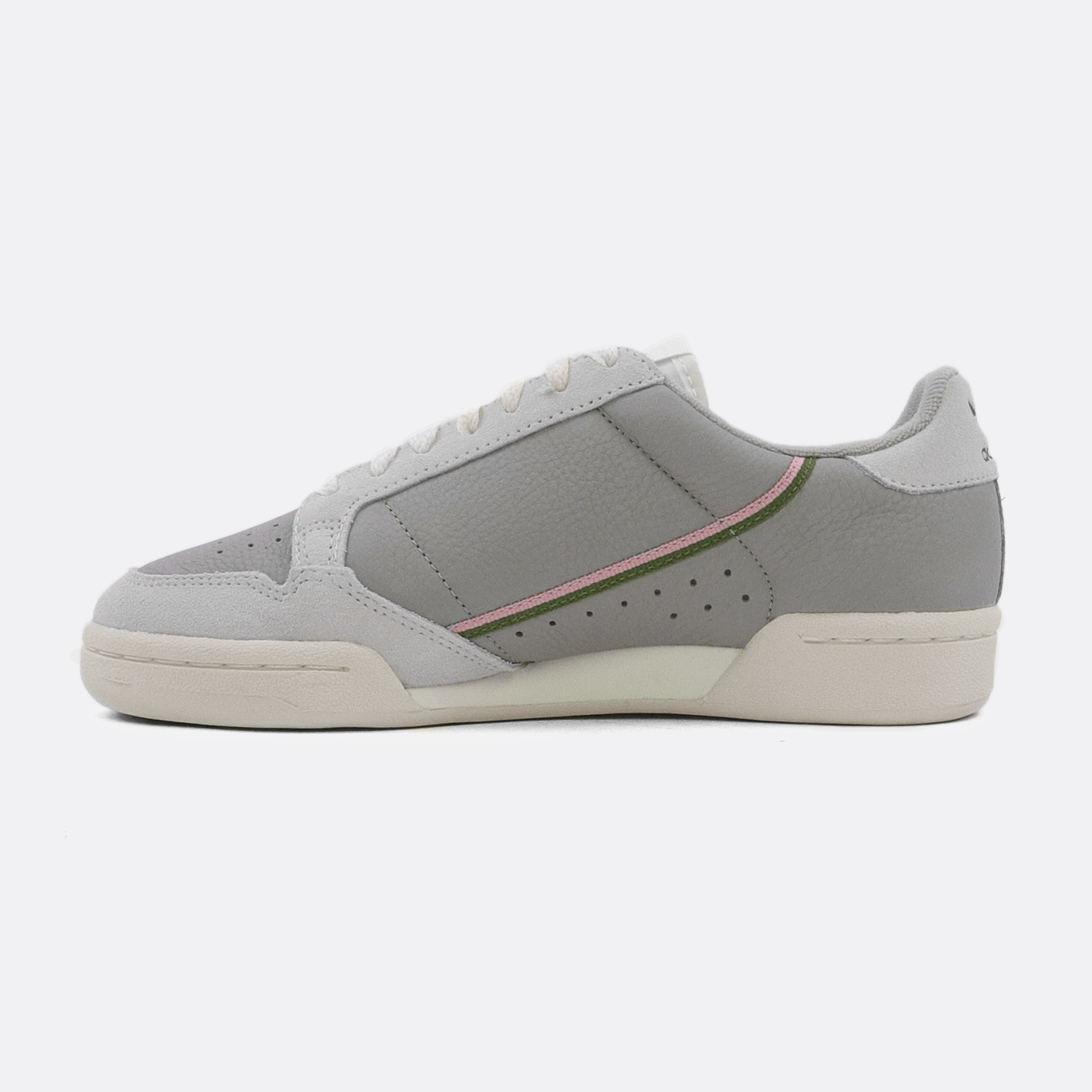adidas CONTINENTAL 80 W EE5558   BSTN Store