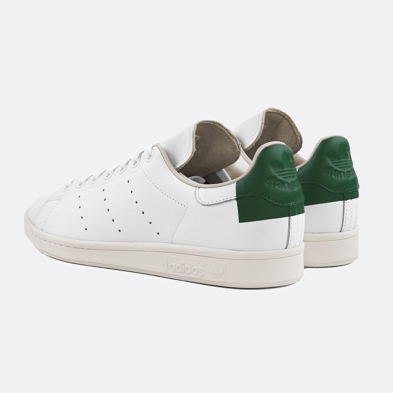 Adidas Stan Smith Footwear White Footwear White