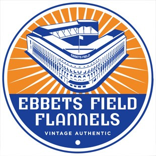 ebbets fields flannels