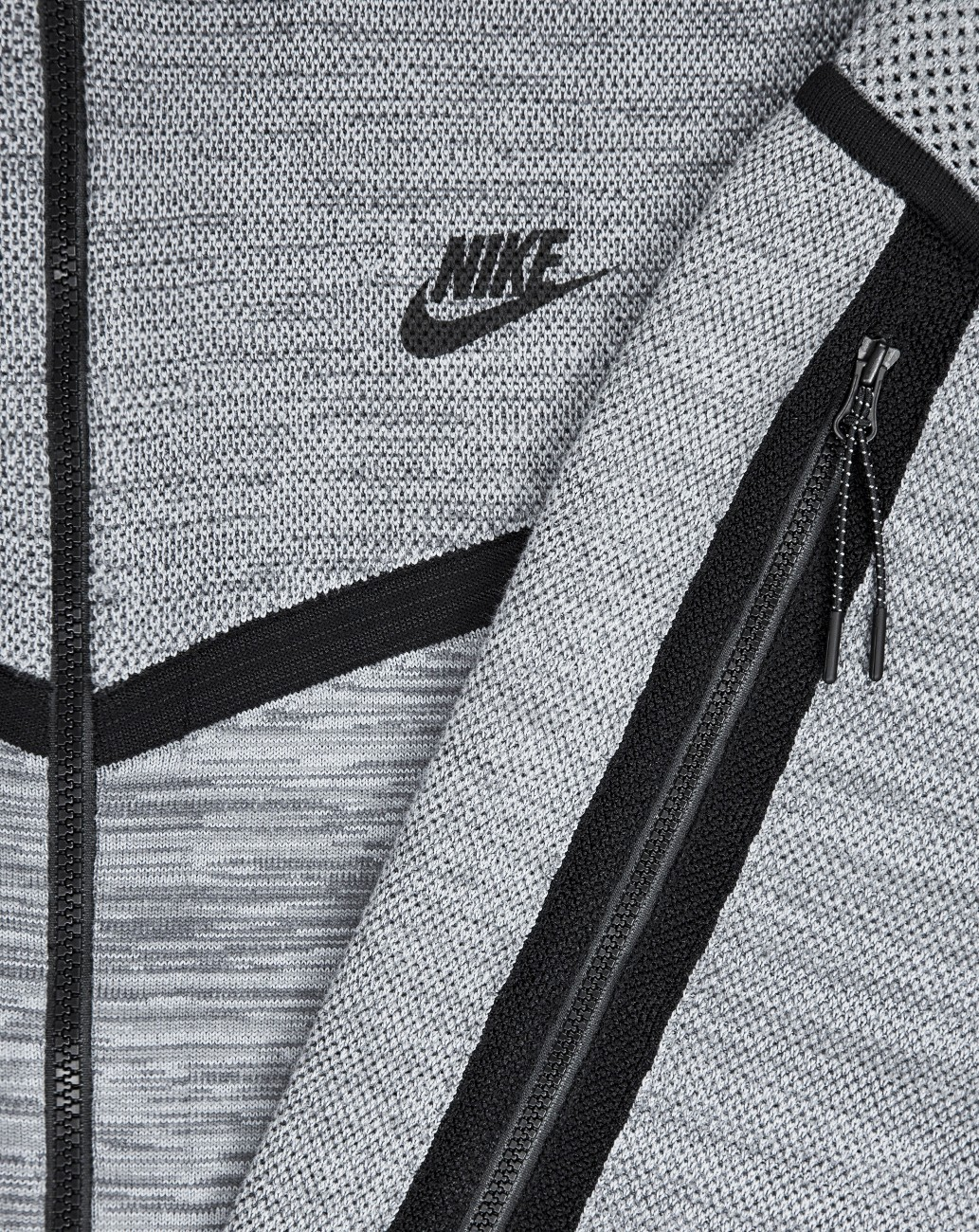 nike NSW tech knit pack
