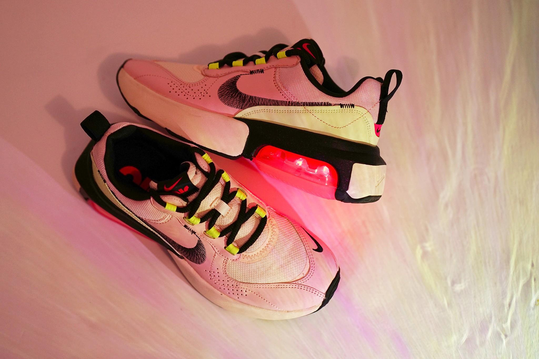 Nike air max Verona QS