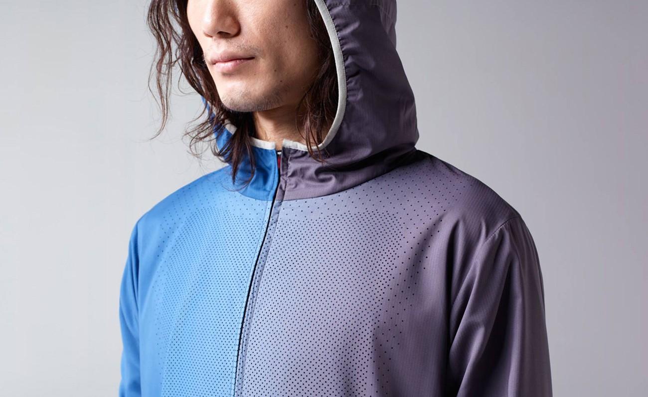 Nike Gyakusou spring 14